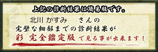 かすみ 名前 漢字