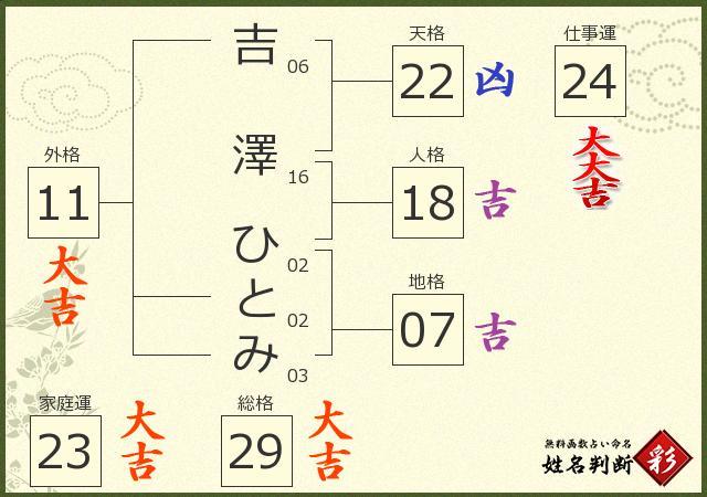 result_img_renew2 (2)