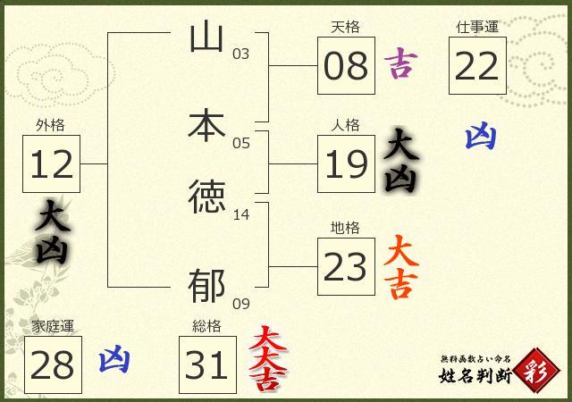 result_img_renew2 (4)