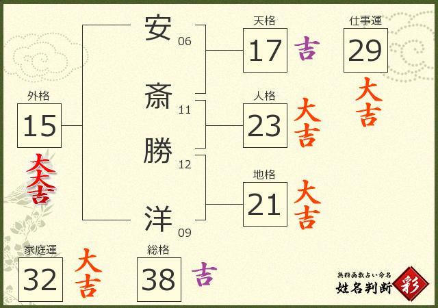 result_img_renew2 (5)