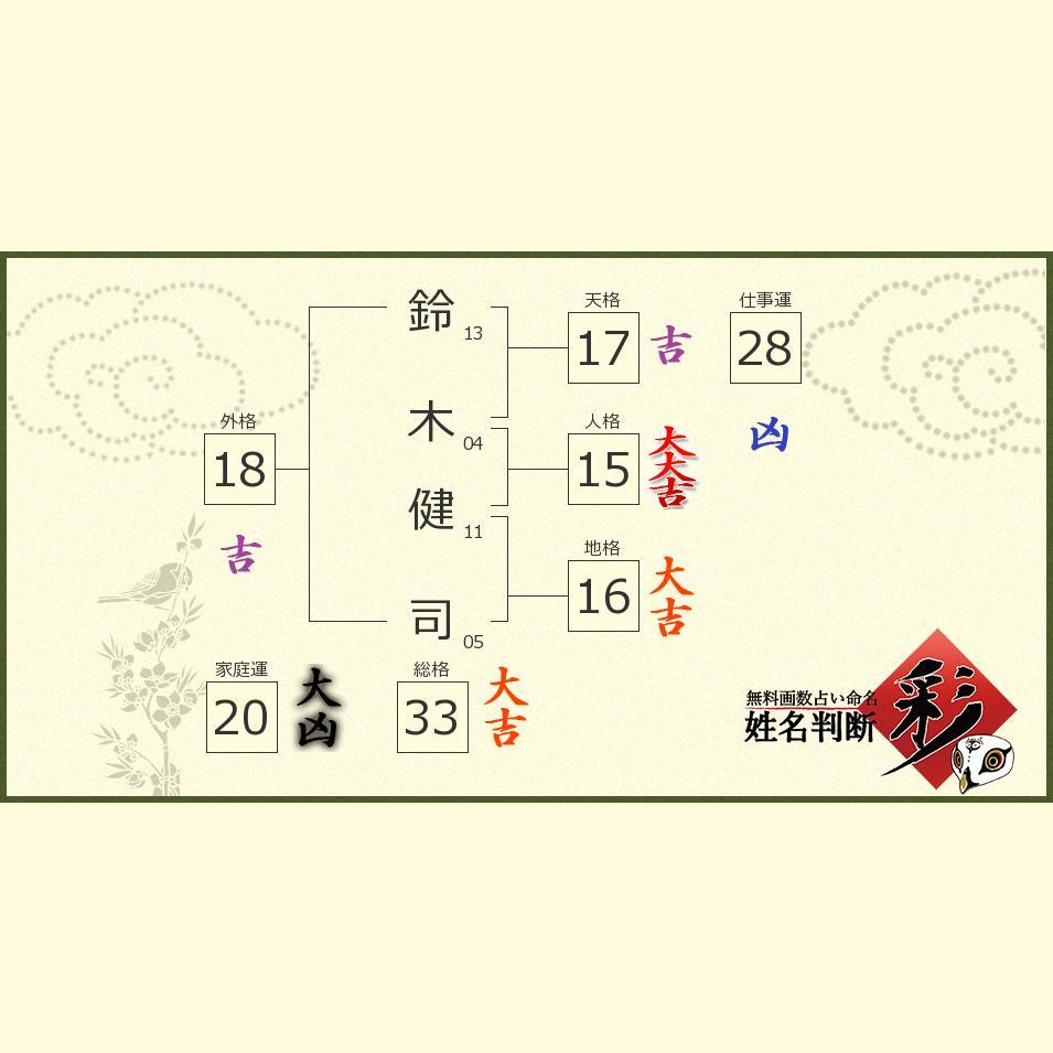 健司 新井 日本が誇るホップ「ソラチエース」100%の新商品!マスターブリュワーに魅力を聞いてみた