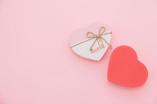 結婚運や恋愛運はアップすることができます!